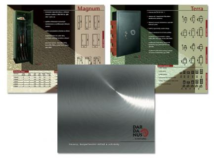 Katalog, logo